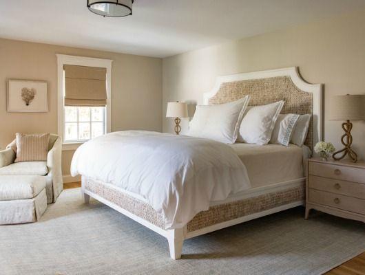 205 best Coastal Bedrooms images on Pinterest Coastal bedrooms