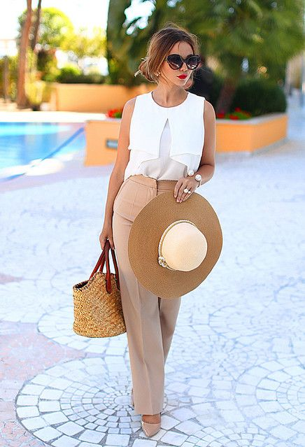 Yana_Fisti | Sus looks | Chicisimo