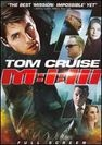 Read the Mission: Impossible III movie synopsis, view the movie trailer, get cast and crew information, see movie photos, and more on Movies.com.
