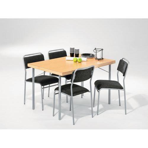 Sammenleggbart bord Party