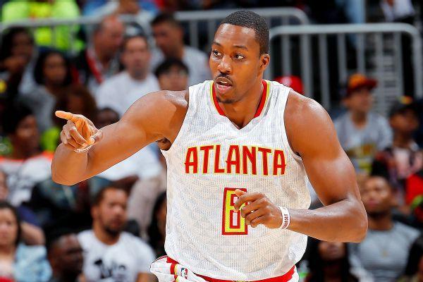 Washington Wizards vs. Atlanta Hawks Game 4, Las Vegas Odds, NBA Playoffs Sports Betting, Picks and Predictions