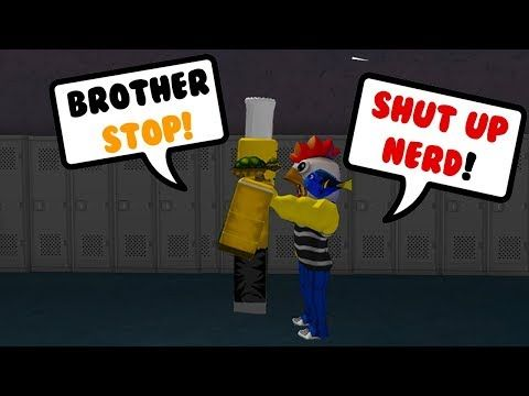 STEALING BOYFRIENDS in ROBLOX (ONLINE DATING in ROBLOX) - YouTube