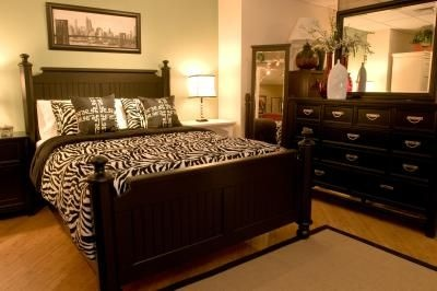 Bedroom Ideas Leopard Print cheetah print bedrooms