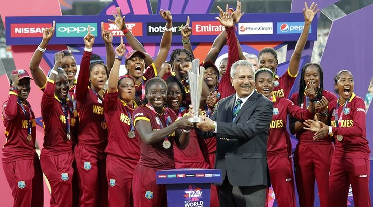 women's world t20, world t20, world t20 final, west indies vs australia, wi vs aus, australia vs west indies, aus vs wi, west indies cricket, cricket australia, wi vs aus final, cricket news, cricket score, cricket