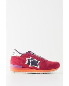 Sneakers donna online | scarpe da tennis | Officine Concept - Officine Concept  #atlanticstars #sneakers #shoes
