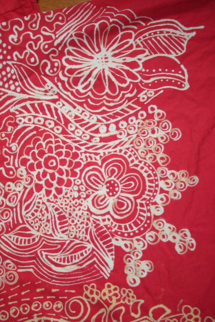 Shirt design using bleach - Diy Bleach Doodles With A Bleach Pen From Vitamin C Fun And Easy Way To Discharge A Design Just Remember To Use Some Bleach Stop In The Rinse So The