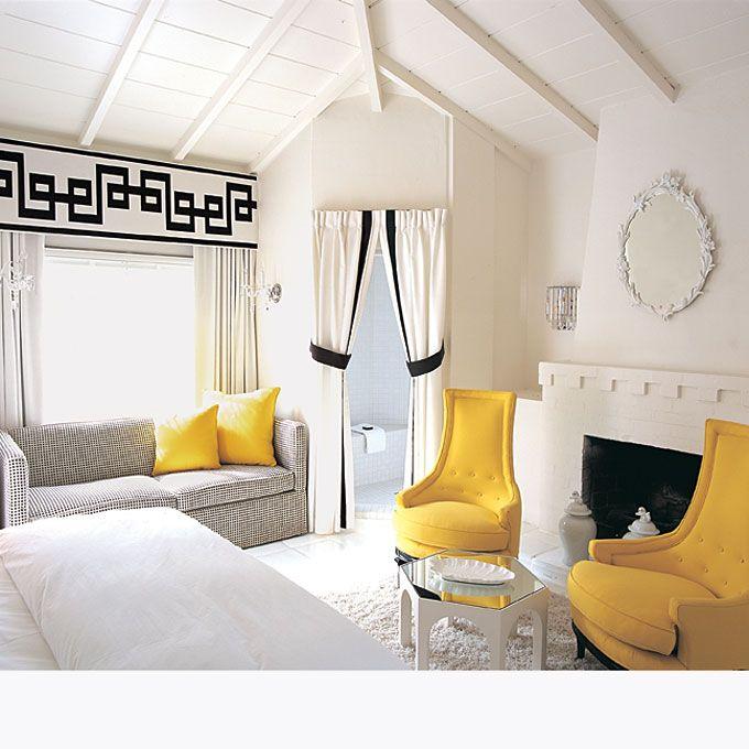 136 best avalon palm springs wedding images on pinterest - Palm springs interior design style ...