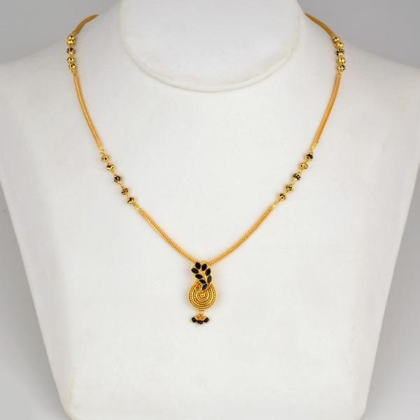 Pin By Bhargavi Sameeran On Zevar Jewellery Jewelry Gold Jewelry Gold Mangalsutra