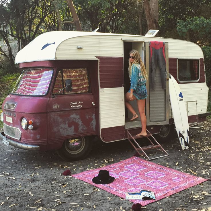 Wandering Folk picnic rug   @thetrailofasnail   www.wanderingfolk.com.au