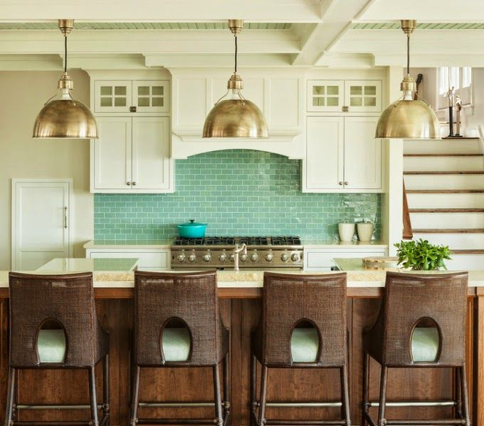 25 Best Ideas About Brown Turquoise Kitchen On Pinterest: 25+ Best Ideas About Turquoise Kitchen Cabinets On