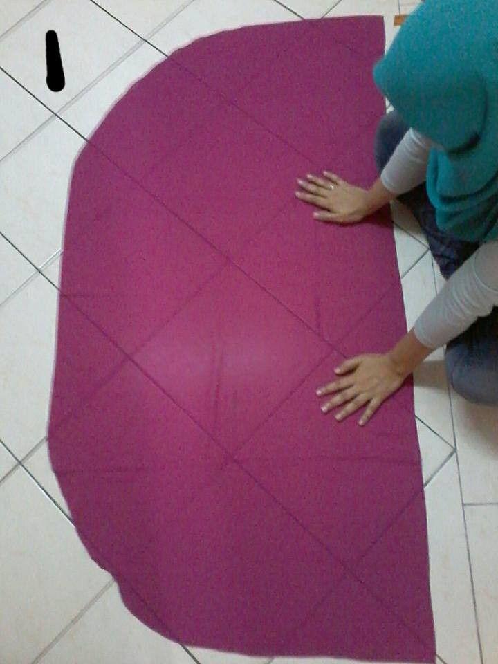 shawl-1