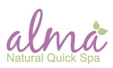 Toronto ladies! Save $10 on any spa service at Alma Natural Quick Spa when you tell them you're a Booty Camp Recruit! www.almanaturalspa.com