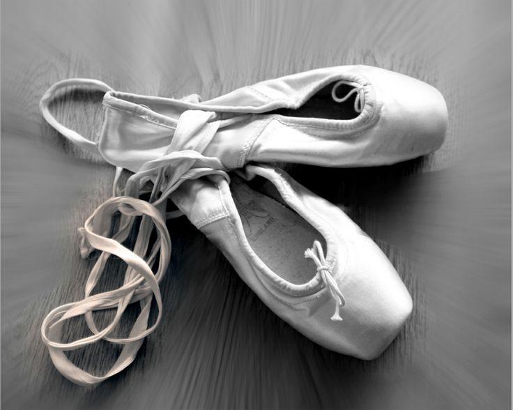 cursuri de balet - stop&dance
