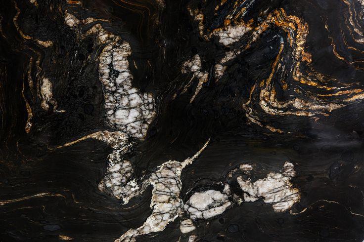 Titanium Granite -