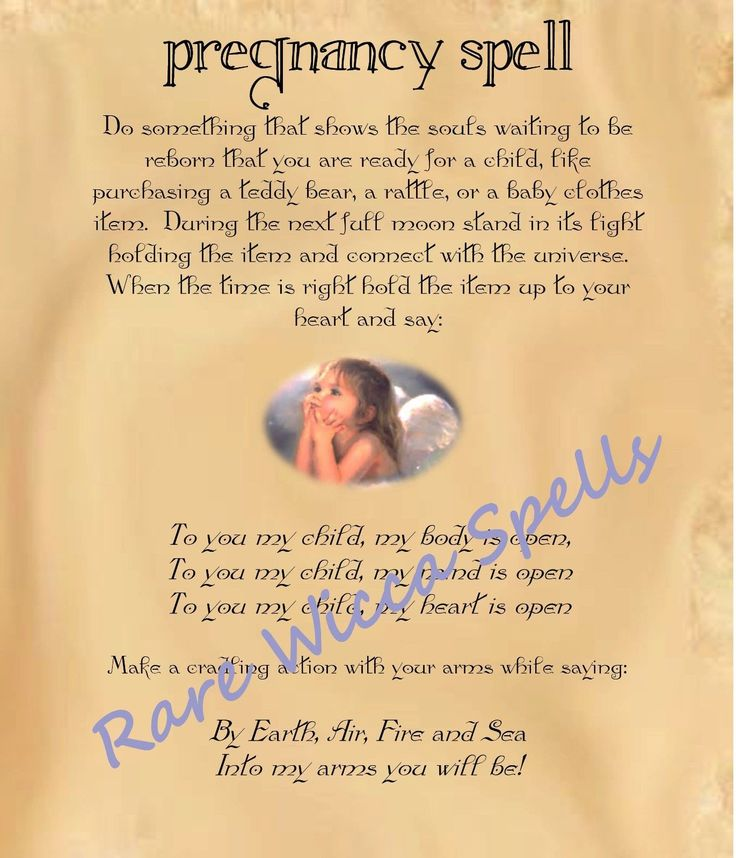 Fertility Pregnancy Baby Love Spell Wicca Book of Shadows Pagan Occult Ritual FOR SALE • $1.80 • See Photos! Money Back Guarantee. Template by Froo Froo Frooition www.froo.com | selling manager applications, eBay design, eBay store design, eBay shop design, eBay template design, eBay listing design 162375129085