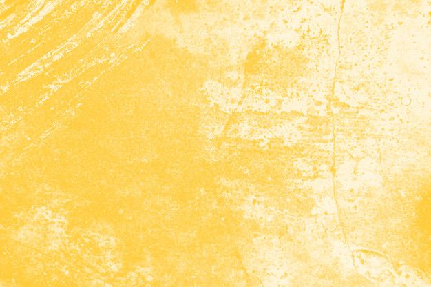 Download Yellow Distressed Wall Texture Background For Free Distressed Walls Textured Background Textured Walls Free yellow texture background hd