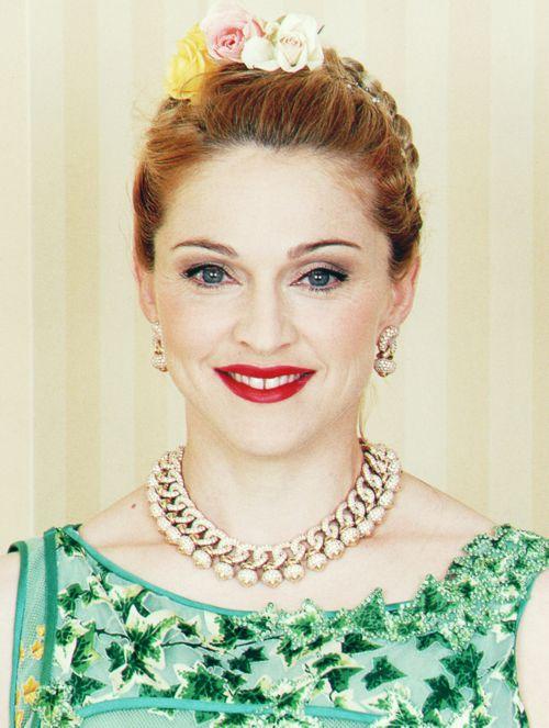 Madonna     Evita    P...