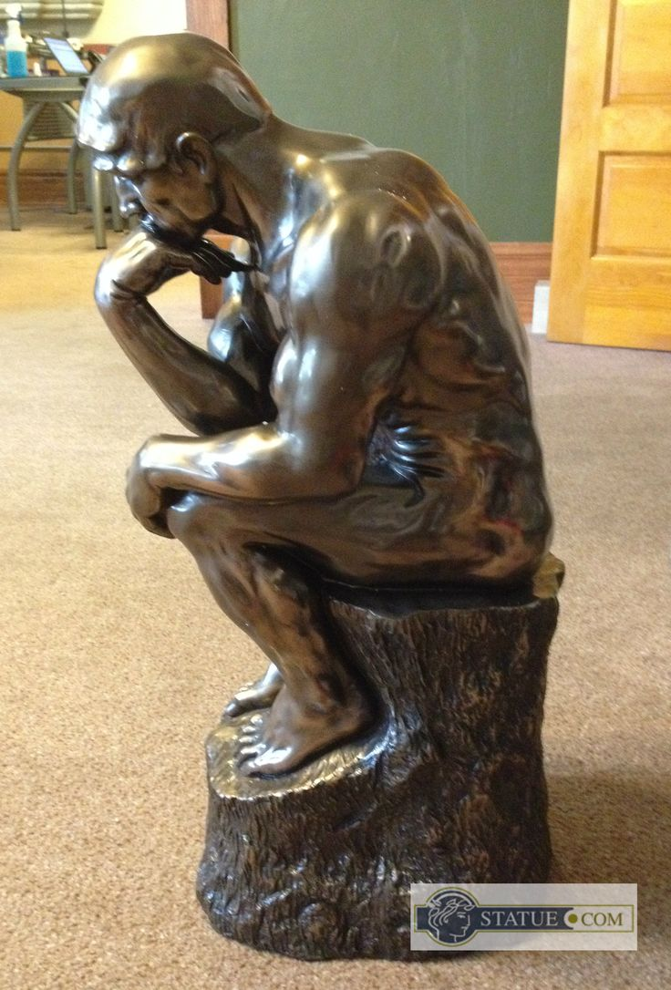 7 best Around the Office images on Pinterest | Garden statues ...
