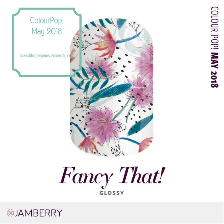 11 best Jamberry Promotions and Sales images on Pinterest
