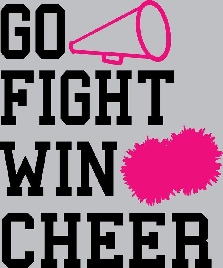 cheer | Sport & Fitness » Cheerleading