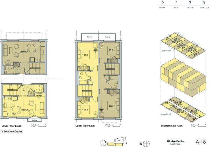 Via+Verde+/+Dattner+Architects+++Grimshaw+Architects (residential units 01)