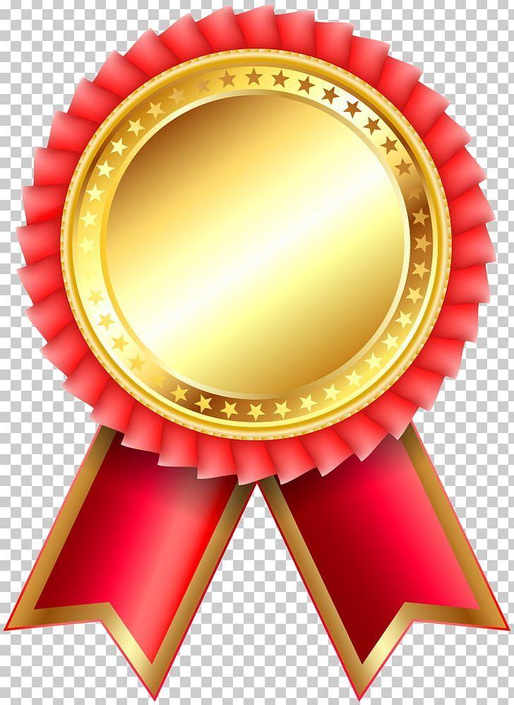 Award Ribbon Rosette Png Clipart Academic Award Award Ribbon Banner Circle Free Png Download In 2021 Award Ribbon Ribbon Rosettes Certificate Design Template