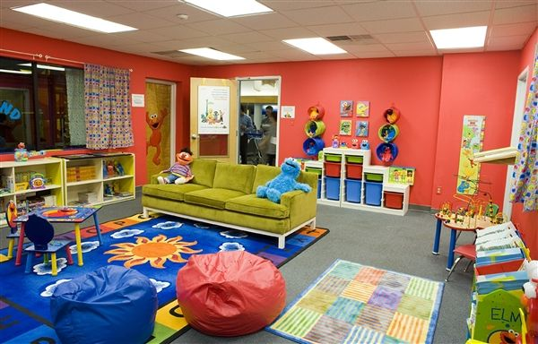 Amazing Child Care Rooms Google Search Classroom