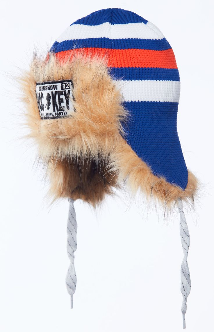 Benchwarmer GONGSHOW Lifestyle Hockey Apparel Sock Hat Edmonton | GONGSHOW Hockey Lifestyle Apparel