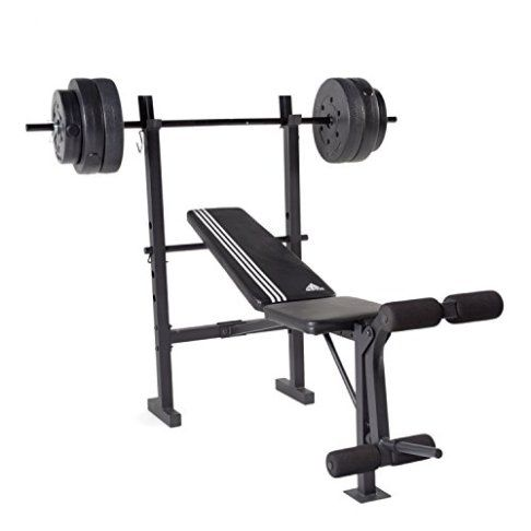 Aerobic Training Machines Archives - Pro Health Link