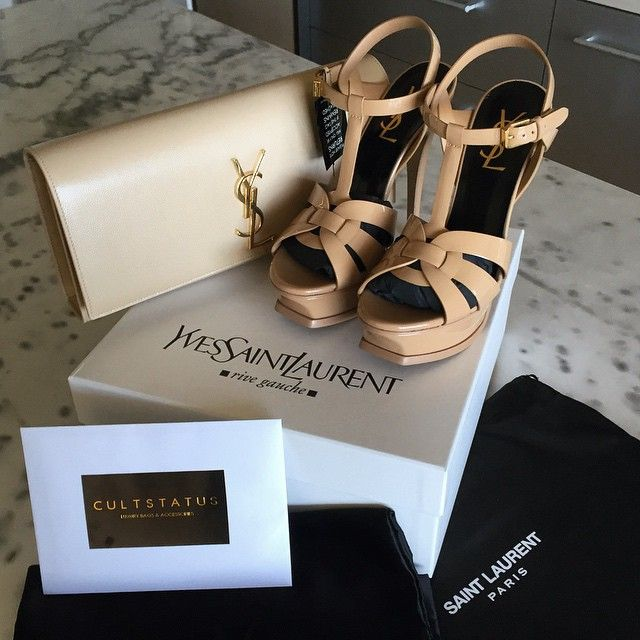 Killer Heels, Louis Vuitton, High Heels, Shoes, Posts, Yves Saint Laurent,  Ysl, Hermes, Dior