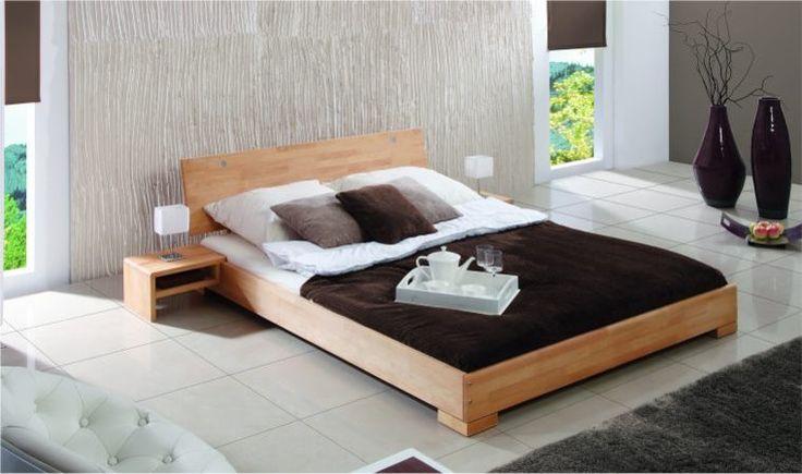 1000 id es sur le th me lit design pas cher sur pinterest. Black Bedroom Furniture Sets. Home Design Ideas