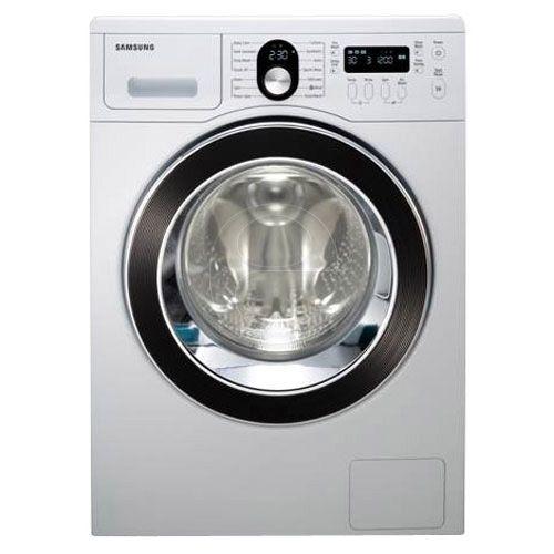 Samsung WF8700RPA 7Kg Çamaşır Makinesi -Samsung WF8700RPA Çamaşır Makinesi Airwash teknolojisi sayesinde hafif bir esintiye dönerek dolaşan sıcak temiz hava, kumaşın en derin noktalarına kadar işleyerek kalıcı kokuları yok ediyor. Kuru temizlemeye olan ihtiyacınızı neredeyse sıfıra indirecek olan bu ürün çamaşırlarınızı yıpratıcı kimyasallara da mahruz bırakmayarak ömrünü uzatır.