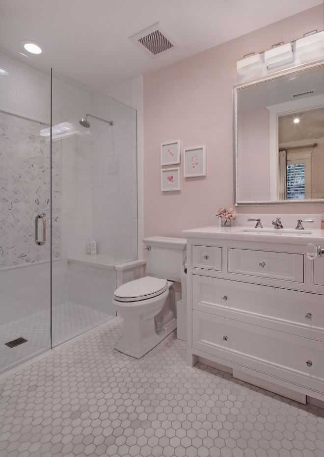 17 Best Images About Bathrooms On Pinterest Shower Tiles