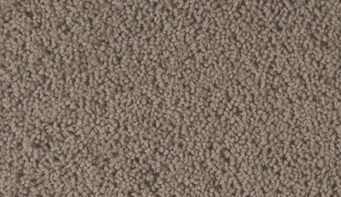 Carpet - Godfrey Hirst eco+ Light Clay