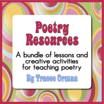 understanding poetry essay Understanding essays: over 180,000 understanding essays, understanding term papers, understanding research paper, book reports 184 990 essays, term and research.