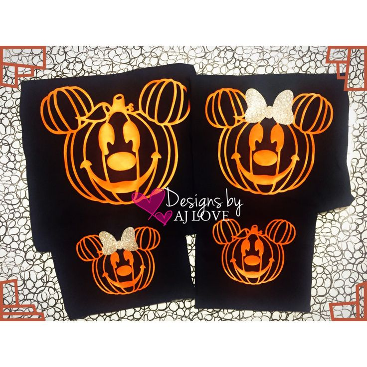 Disney Halloween Shirt Ideas.Disney Halloween Shirts For Family