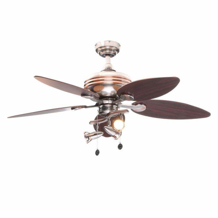 Westinghouse 7234265 Xavier Ii 52 Inch Ceiling Fan 17 Best Ideas About Accent On Pinterest Wood
