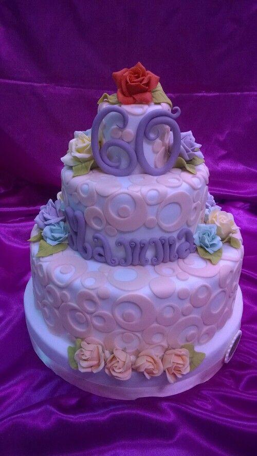 Cake mamma