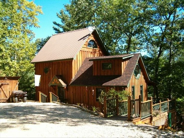 Come Explore The Beautiful Toccoa River...   VRBO. Blue Ridge Cabin RentalsBlue  ...