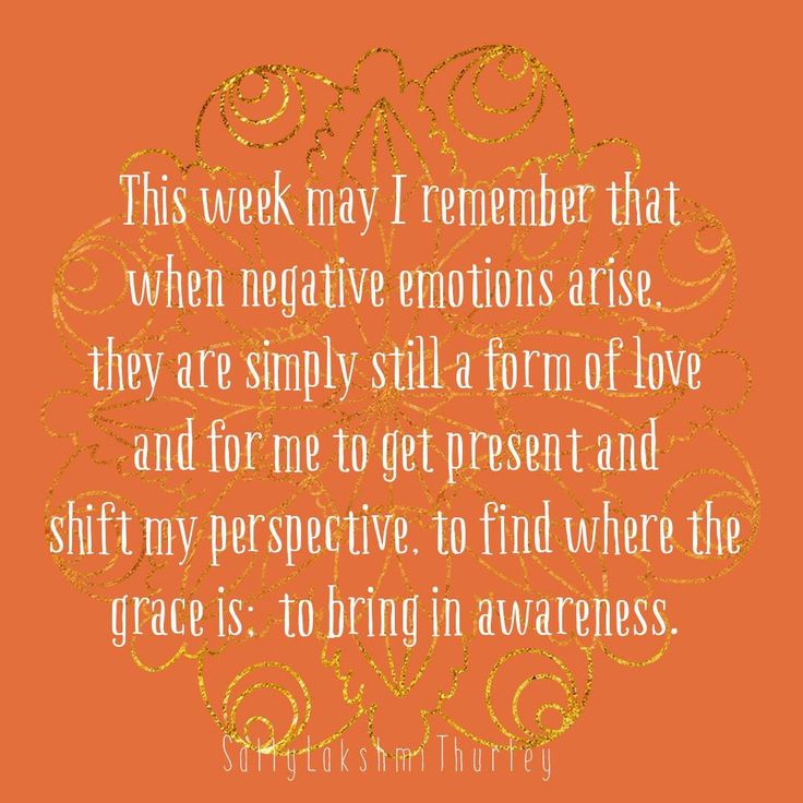 Here is a weekly contemplation.  How do we deal with all that goes on cosmically and personally? Get present.  Go home.  The answer is always there x