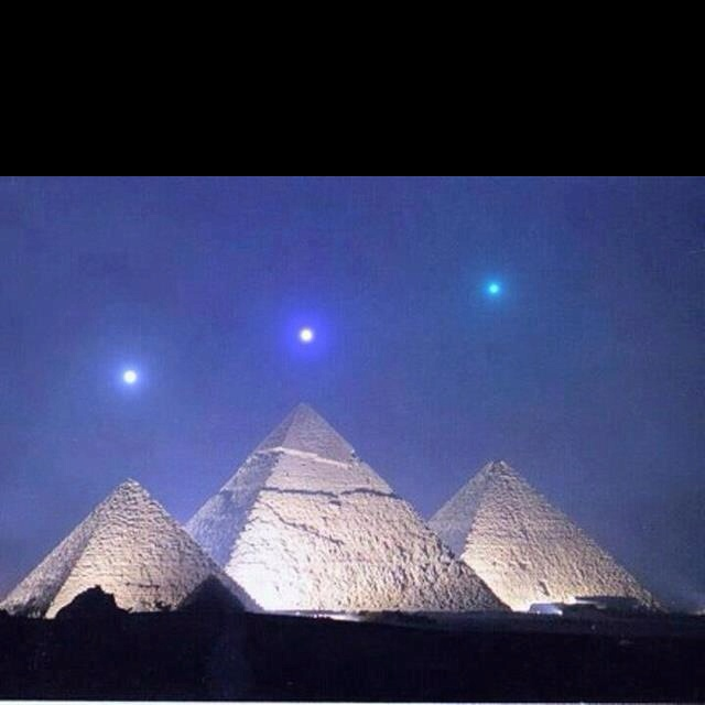 Alignment: Gizapyramid, First Time, Starry Night, Giza Pyramid, Planetary Align, Night Sky, Egypt, Time In, Venus