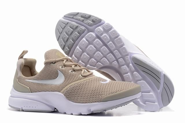 info for b2784 6e21e niek air presto pas cher,nike air presto kaki homme fly