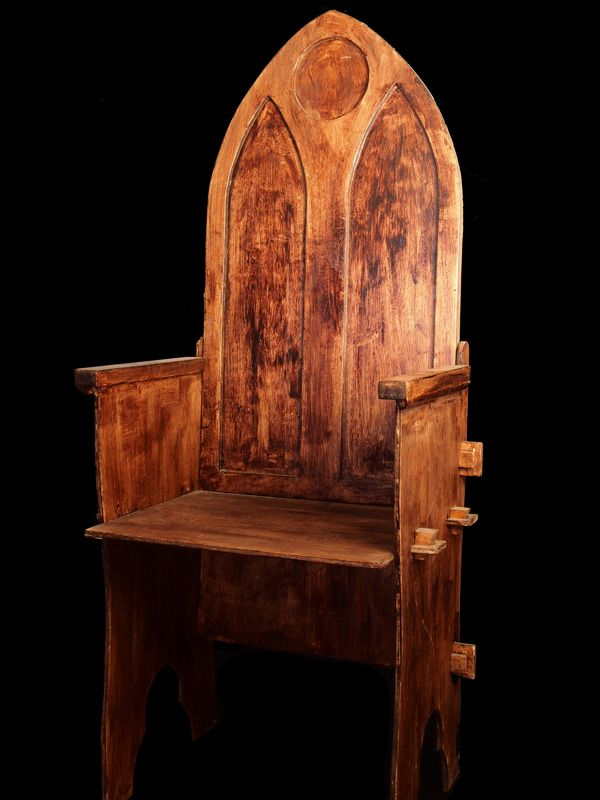 20 best Prop Research images on Pinterest | Chairs ...