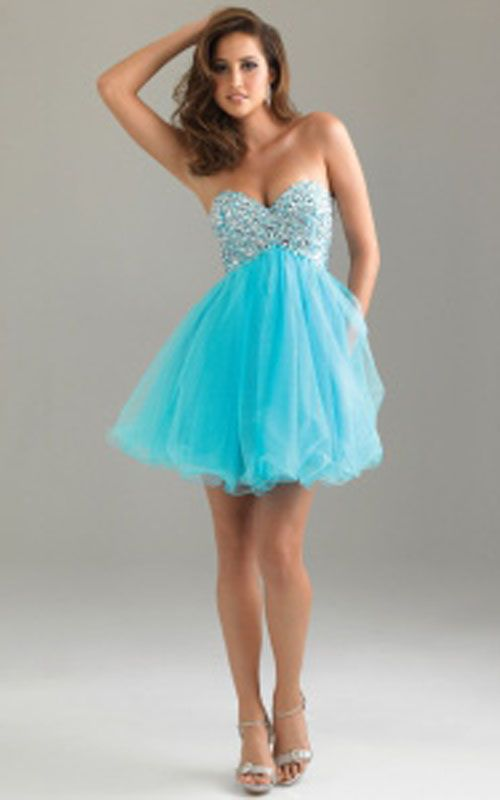 Super cheap dresses for prom