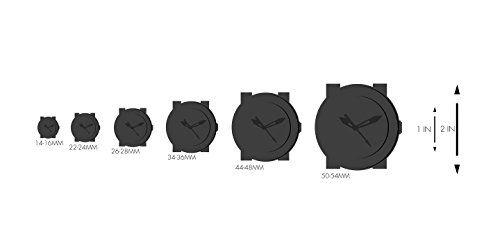 Sale Preis: Fossil Herren-Armbanduhr Sport Chronograph Kautschuk schwarz CH2573. Gutscheine & Coole Geschenke für Frauen, Männer und Freunde. Kaufen bei http://coolegeschenkideen.de/fossil-herren-armbanduhr-sport-chronograph-kautschuk-schwarz-ch2573
