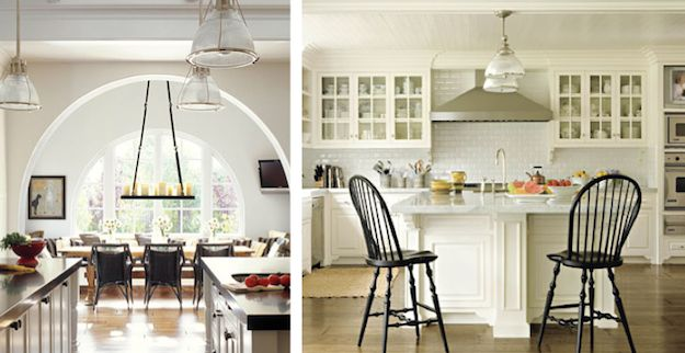 farmhouse style kitchen lighting house beautiful barn light electric altamont pendant 7167