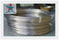 OD0.5mm-OD4mm diameter Tungsten wire Tungsten rods W Bar stick tungsten  95W3Ni2Fe
