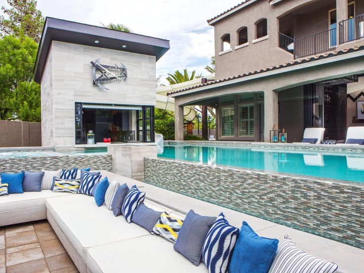 90 Best Images About Scott The Vegas Home On Pinterest