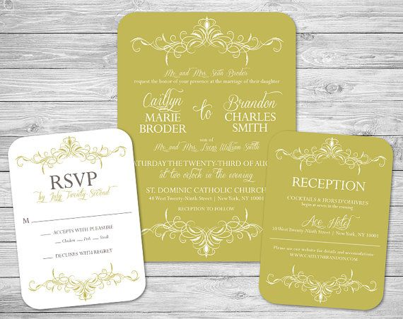 20 best baby shower invitations images on pinterest invitation