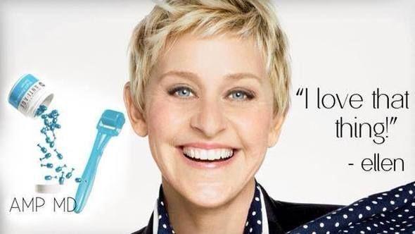 Ellen Roller 2